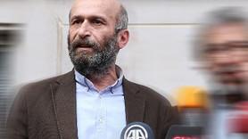 Erdem Gül'den Cumhuriyetçilere cezaevi tüyoları: 48 saati atlattınız, artık kıdemli mahpuslarsınız!
