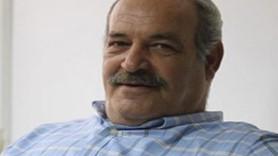 Usta foto muhabiri hayatını kaybetti