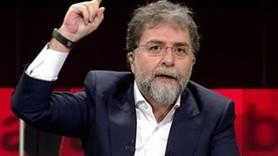 Ahmet Hakan'dan o sözlere sitem: Bir dur da cenazeler sayılsın be adam, patladınız mı!