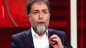 Ahmet Hakan'dan HDP'ye: Aciz olanın susması, konuşmasından bin kat daha delikanlıca!