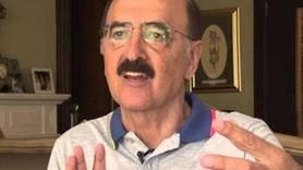 Gazeteci-yazar Hüsnü Mahalli gözaltına alındı