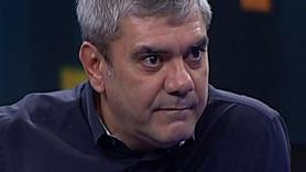 Yılmaz Özdil'den sert Beşiktaş tepkisi: Bir işe yaramıyorsunuz, bari çenenizi kapatın!