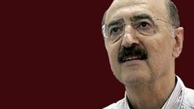 Gazeteci Hüsnü Mahalli'ye tutuklama talebi!