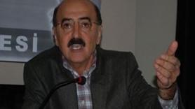 Son Dakika! Gazeteci-yazar Hüsnü Mahalli tutuklandı!