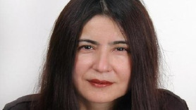 Türkiye'nin ilk kadın savaş muhabirinden kritik uyarı: Her kim ki size....