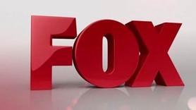 Fox TV'ye yeni dizi! Başrollerde kimler var?