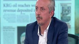 Akşam'ın tepe isminden Doğan Grubu'na yanıt! 'Muratoğlu Bylokçu demedim'