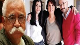 4 çocuğu da Levent Kırca'nın mirasını reddetti!
