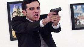 """Bir suikastçının """"Sinematografik"""" sayılabilecek portresi"""