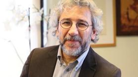 Can Dündar'a 'Nöbetçi Yayın Yönetmenliği'nden yakalama kararı!