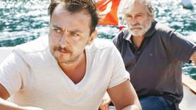'Türkiye'nin ilk reklamsız dizisi' geliyor! Hangi isimler yer alacak?