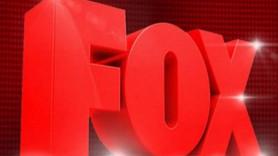 Fox TV yeni yıla hızlı giriyor! (Medyaradar/Özel)