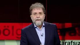 Ahmet Hakan'dan 'mal varlığı' itirazı: Bu ne acımasızlıktır böyle?