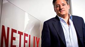 Netflix İçerik Yöneticisi: Türk dizilerini anlamaya çalışıyorum!