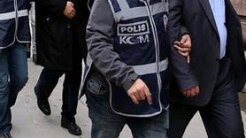 'Bylock' kullandığı iddia edilen gazeteci tutuklandı!