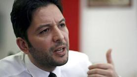Hürriyet yazarından Nihat Doğan'a: Bu ne gayret, gardiyancılık oynamaya hakkın yok!