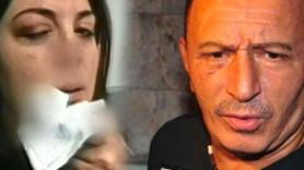 Mustafa Topaloğlu eşi Derya Topaloğlu'na şiddet uyguladı mı?