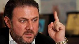 Yiğit Bulut'tan NTV'nin programına şok suçlama: Yemek programı yapan ajanlar var!