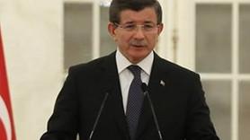 Başbakan'dan Mahsun Kırmızıgül'e 'zalim' yanıtı! PKK'nın zulmünü görmeden...