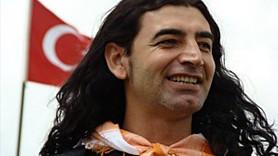 Murat Kekilli'den çarpıcı terör açıklaması!