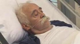 İşte Levent Kırca'nın ölmeden önceki son fotoğrafları!