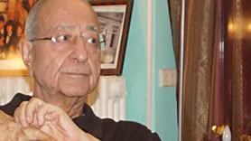 """Mehmet Barlas Medyaradar'a konuştu: """"Zaman Gazetesi'nde 1 hafta çalıştım ve Gülen için dedim ki.."""""""