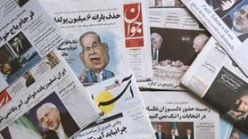 İran medyasından 'Türkiye'ye gitmeyin çağrısı!