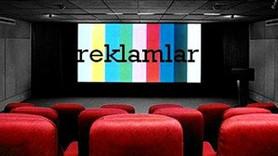 Sinema salonlarının bu kadar süre reklam yayınlamaları yasal mı?