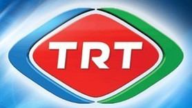 TRT yeni bir kanal kuruyor!