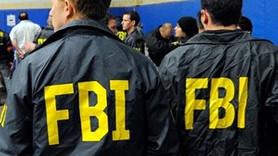 Apple FBI'ın isteğini geri çevirdi!