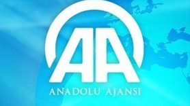 AA Genel Müdürü Kazancı'dan Karaismailoğlu için taziye mesajı