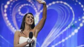 Eurovision'da Rusya'yı kızdıracak şarkı