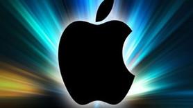 Apple'dan 53 hatasını onaran güncelleme