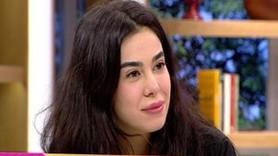 Asena Atalay kırmızı çizgiyi çekti: Caner'in aşk haberi gelirse sunmam!