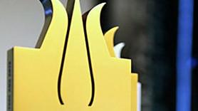 Altın Lale jüri başkanı hangi ünlü oyuncu oldu?
