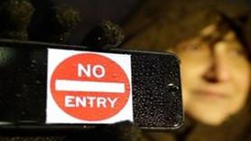 Apple şifresi kırılamayacak iPhone için kolları sıvadı