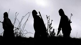 PKK'dan iki ünlü ekran yüzüne infaz emri!