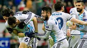 Fenerbahçe-Braga maçları hangi kanalda?