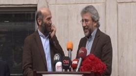 Sınır Tanımayan Gazeteciler Örgütü: AYM, Türk yargısının onurunu kurtardı