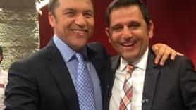 Fox Tv spikerinden evlilik kararı!