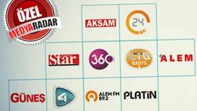 Ethem Sancak Grubu'nda tenkisat depremi! (Medyaradar/Özel)