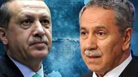 """Arınç Tartışması: """"Reis"""" AKP İçi Darbeden mi Çekiniyor?"""