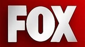 Fox TV'nin sevilen dizisi reyting kurbanı oldu!