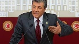 Cumhuriyet'ten çok sert Mustafa Balbay açıklaması: Gazete için bedel ödeyip ödemediği tartışmalıdır!