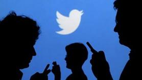 Twitter'dan dev operasyon! 125 bin hesabı askıya aldı!