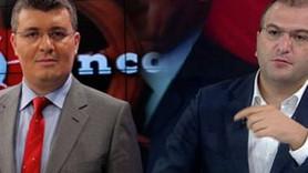 Kanal 7'den Cem Küçük'e sert cevap: Utanma duygunu çoktan kaybettiğin için...