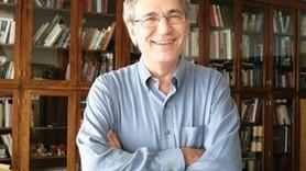 Nobelli yazar Orhan Pamuk'tan izdivaç itirafı!