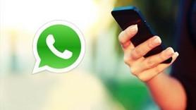WhatsApp çöktü, kullanıcılar çıldırdı!