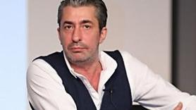Erkan Petekkaya Nurgül Yeşilçay'ı fena bombaladı: Çirkef ve yalan sözleri ile...