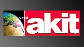Akit'in yeni genel yayın yönetmeni belli oldu! İşte o isim! (Medyaradar/Özel)